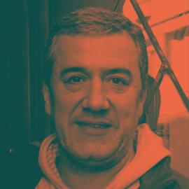 Lluís Carmona