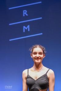 Clara Plà, Segon Premi
