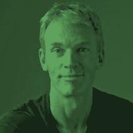Henning Albrechtsen