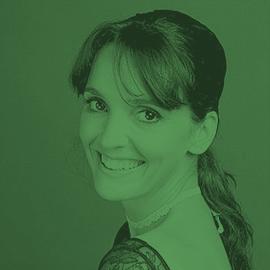 Karine Seneca